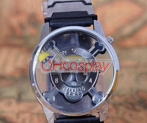 2013 Fashion One Piece Fastelavn Kostumer Pocket Watch chain watch
