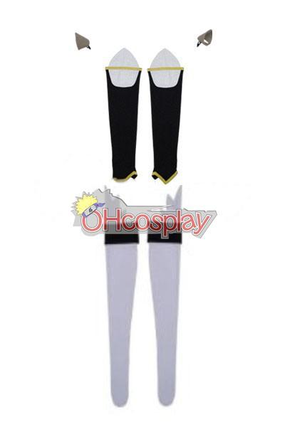 Sword Art Online Fastelavn Kostumer Infinity Moment Strea udklædning Fastelavn Kostumer