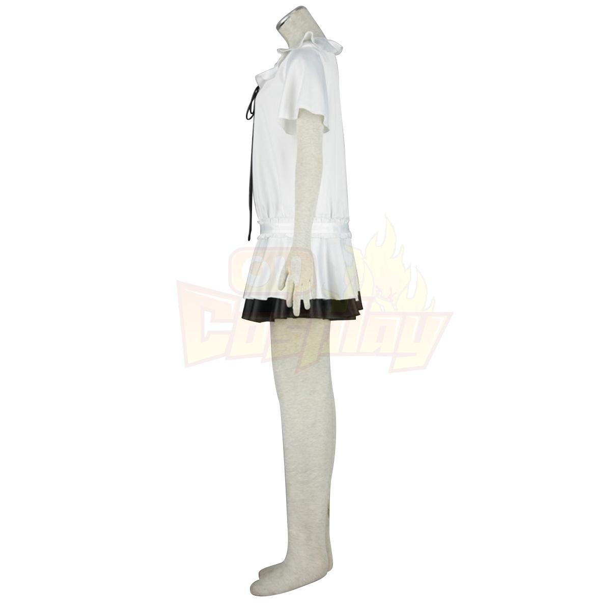 דלוקס Vocaloid Hatsune Miku 10 קוספליי קוספליי
