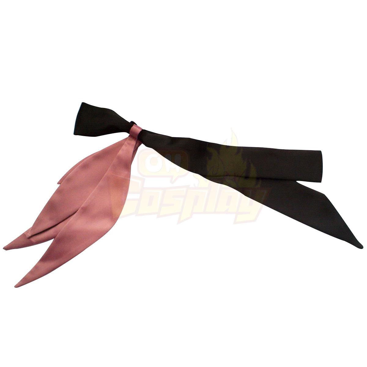 호화로운 보컬로이드 하츠네 미쿠 10 코스프레 의상