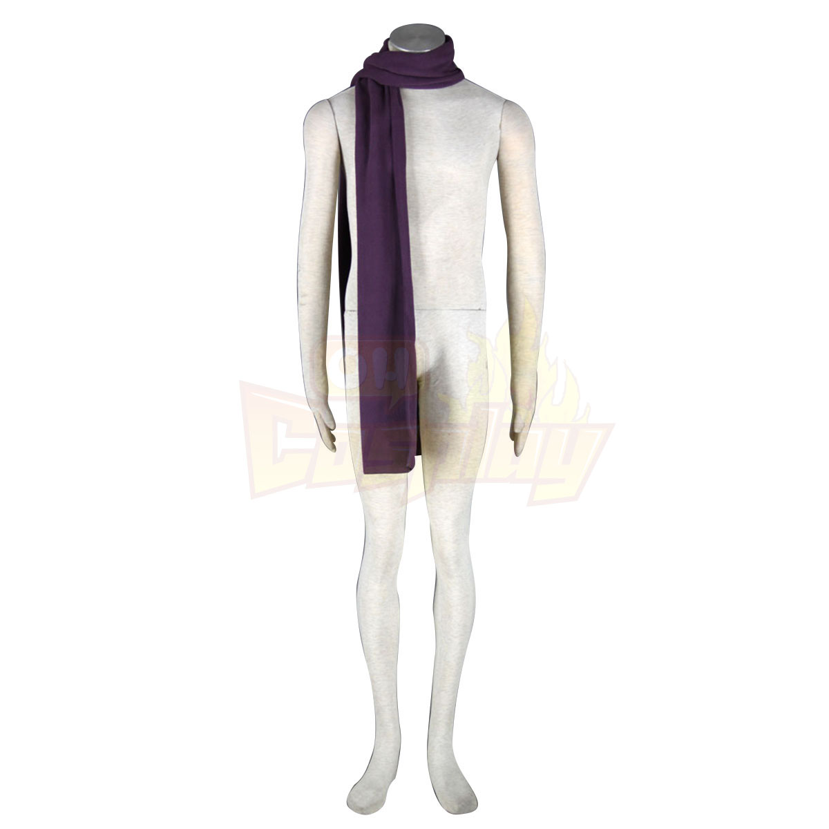 Deluxe Vocaloid Taito Cosplay Costumes