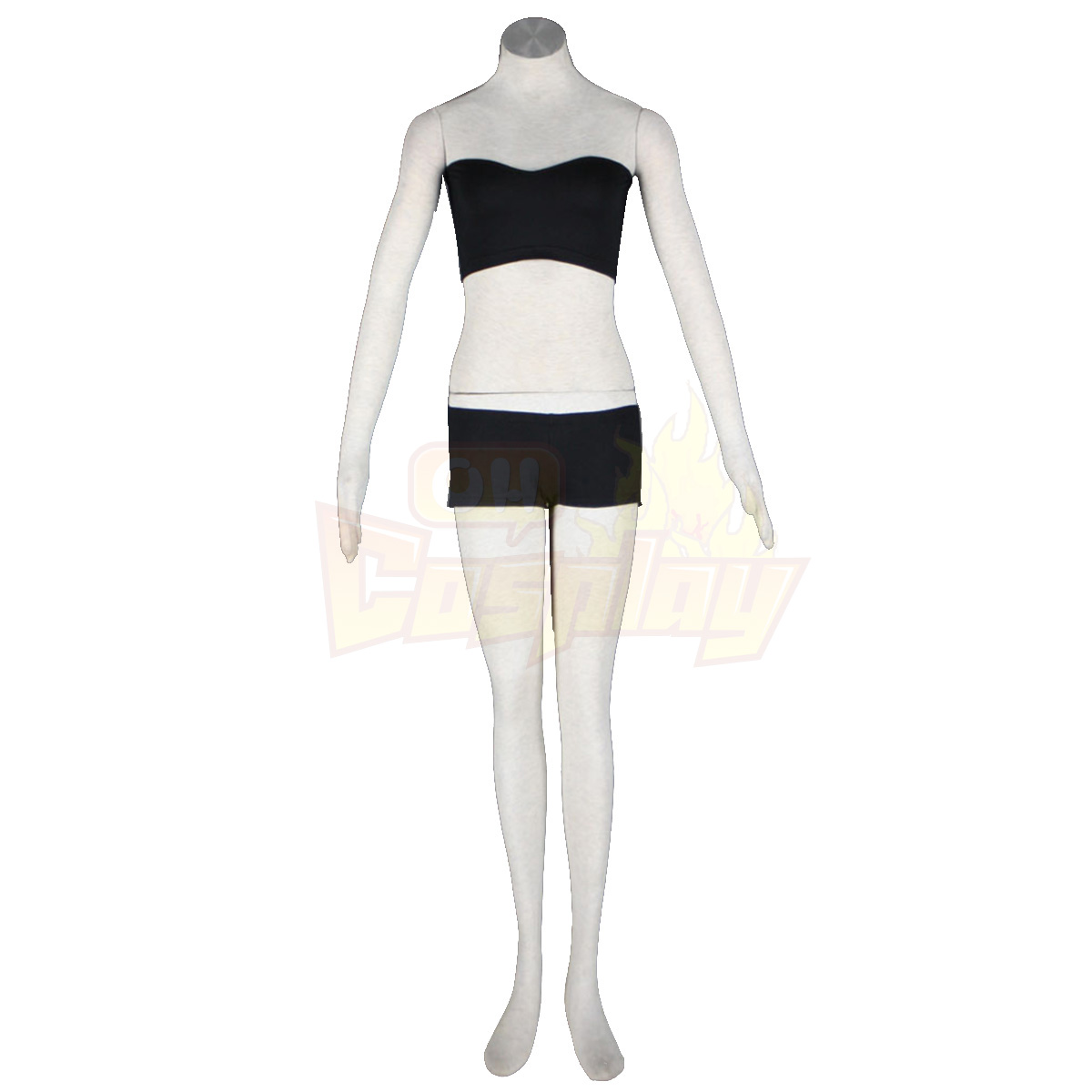Luxusný Vocaloid Meiko 1 Cosplay Kostýmy