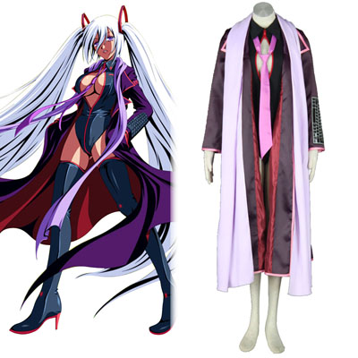 Vocaloid 暗音アク1ST Cosplay Costumes New Zealand