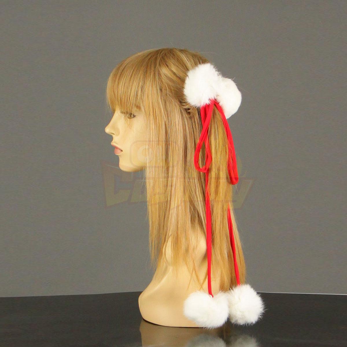 호화로운 보컬로이드 하츠네 미쿠 13 코스프레 의상