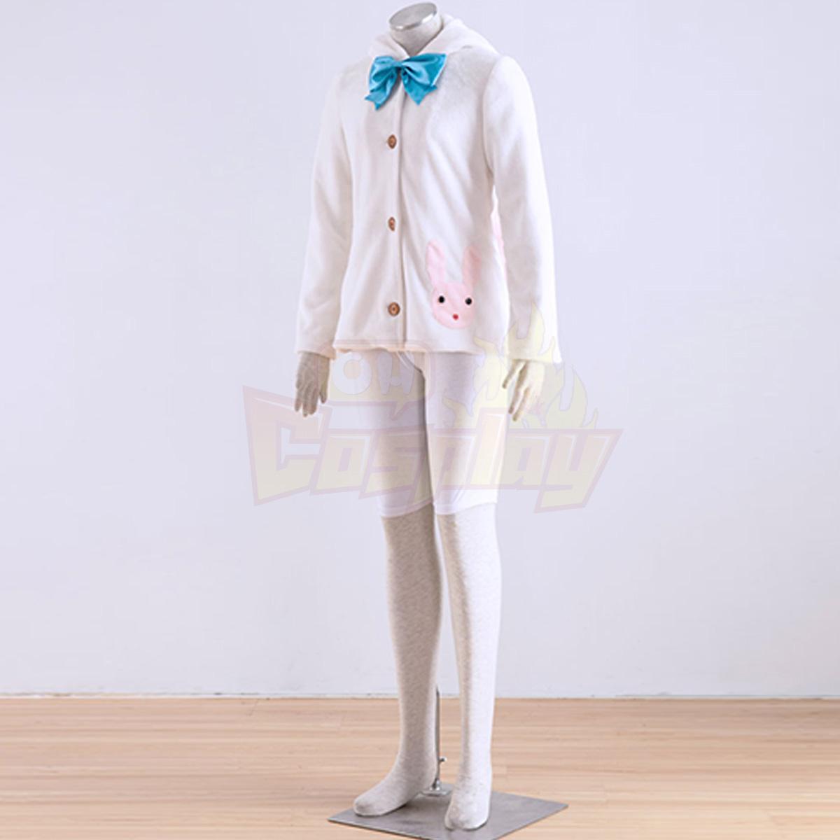 호화로운 보컬로이드 하츠네 미쿠 15 코스프레 의상